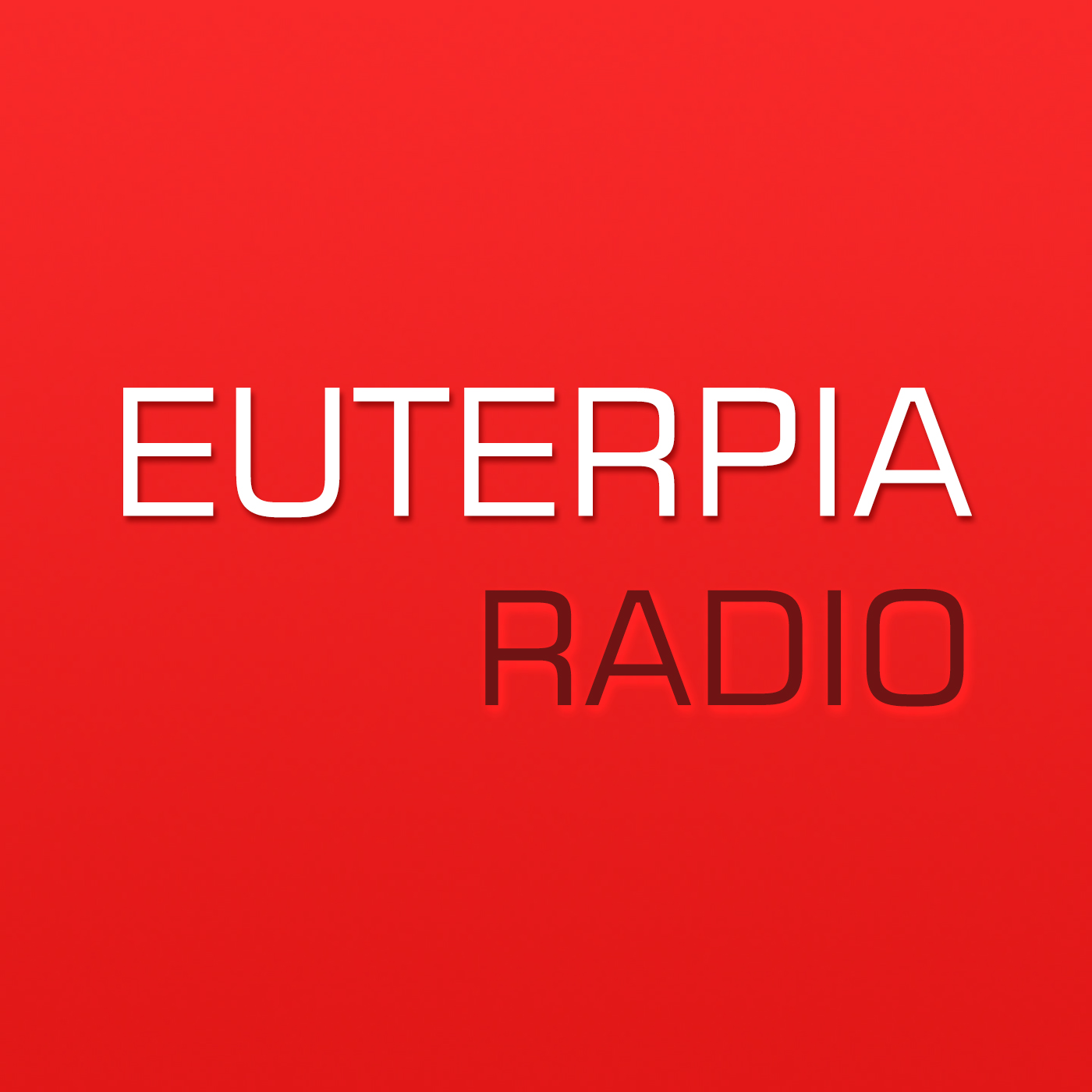 Euterpia Radio : le Podcast